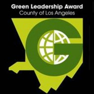 greenleadershipaward