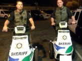 lasd062813scooters
