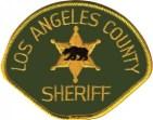 sheriffpatch