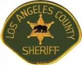 sheriffpatch