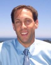 Malibu lawyer Kevin Shenkman