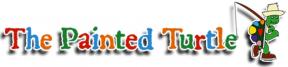 Painted Turtle logo