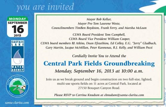 centralparkgroundbreakinginvite