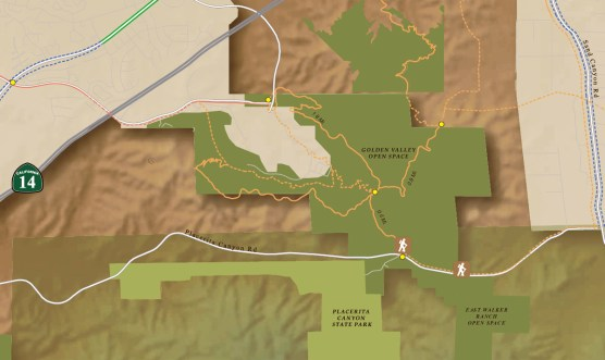 gvtrailmap