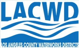 countywaterworksdistricts