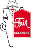 flaircleaners