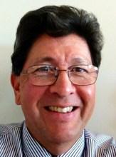 Dr. Gene Dorio