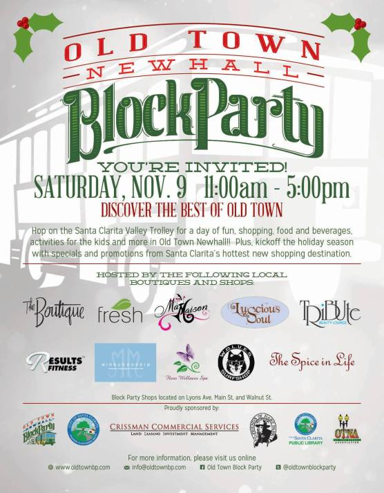 otnblockparty110913
