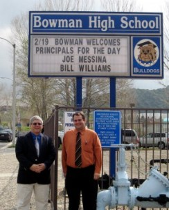 Principal_for_the_Day__2010_001