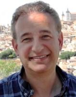 Dr. Alan Pollack