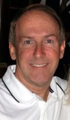 Lee Duncan