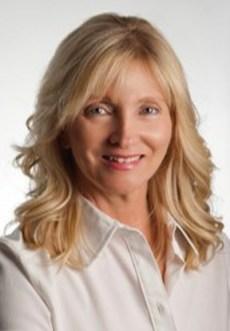 Lissa Brassfield