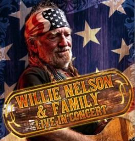 WillieNelson2014