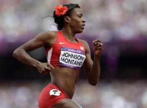 alysiamontano_london2012olympics