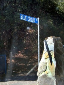 bluecloudroad