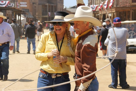 cowboy-festival-2012