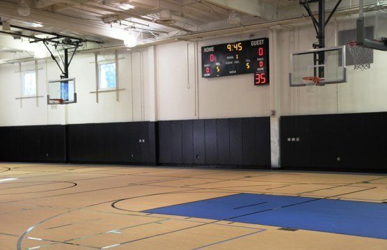 sports-complex-gym-remodel20140117_8-1