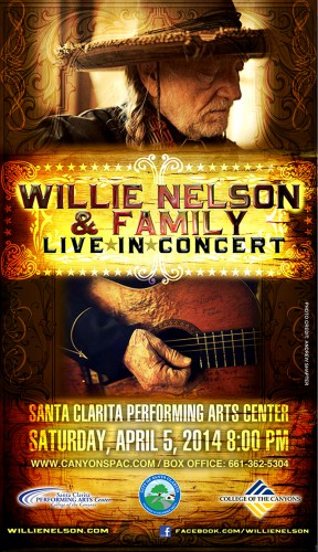 willienelsoncocpac040514