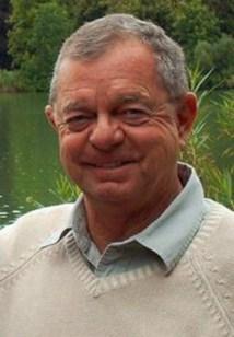 Bob Babko