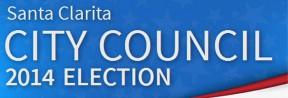 councilelection2014