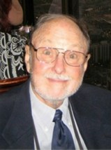 obituary_patrickrobertrobbie