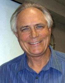 Paul Priesz