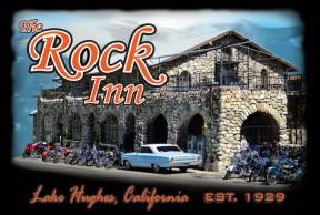 0305-two-guys-rock-inn
