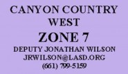 crimezone7_wilson