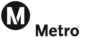 metro_logo_25