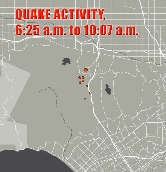 quake031714a