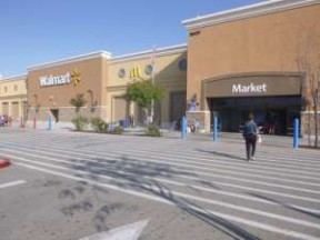 Walmart-300x225