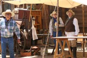 cowboy_festival_050111 017-450x300