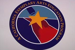 Logo Hart Art