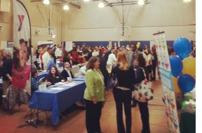 college-canyons-prepares-second-2014-job-fair-canyon