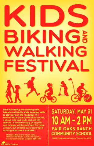 kids-walking-biking-festival-flyer-2014