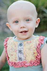 paseo-club-host-blood-drive-young-cancer-patient-kennedy-rae-urb