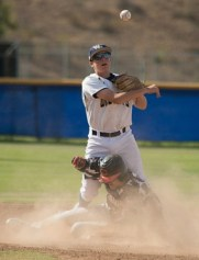 santa-clarita-sports-foothill-league-baseball-went-0-2-playoffs-