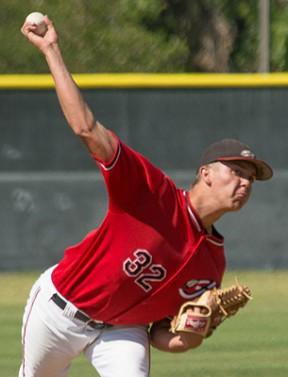 santa-clarita-sports-hart-and-saugus-baseball-first-after-dramat