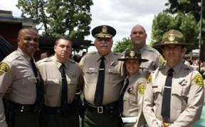 santa-clarita-valley-deputies-honor-fallen-memorial-torch-run