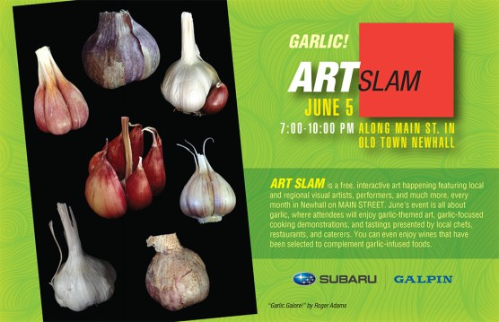 ArtSLAM_Garlic_Allcard_PRESS