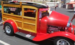 santa-clarita-elks-lodge-hosts-car-show-and-chili-cook-fundraise