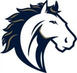 tmclogo2014_horse
