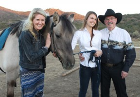carousel-ranch-hosts-successful-heart-west-fundraiser-434697894up