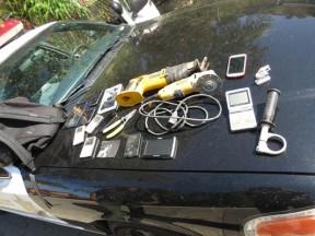 santa-clarita-valley-deputies-seek-owners-recovered-stolen
