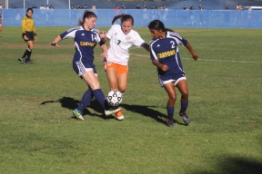 COC Soccer 092314