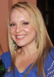 LaurenParker