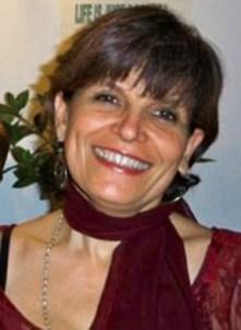 Monica Dabos