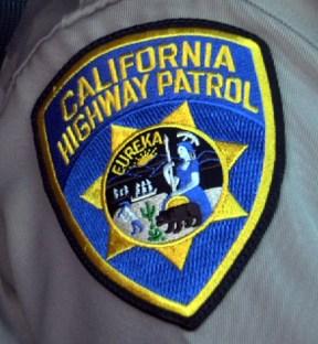SCVNews com | Early Morning Motorcycle Crash on I-5 Leaves