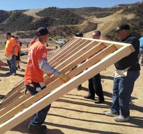 home-depot-helps-build-santa-clarita-valley-homes-veterans-43862