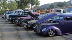 telly%E2%80%99s-hosts-anniversary-car-show-fundraiser-439491